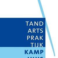 Tandartspraktijk Kamphuis, Wezep