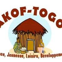 Akof-Togo/Ejlod
