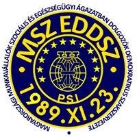 MSZ EDDSZ