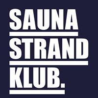 Sauna Strand Klub