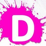 Design Easy Group PTY LTD