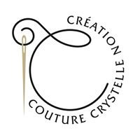 Couture Crystelle Création