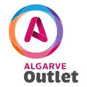 Algarve Outlet