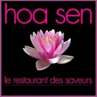 HOA SEN - Le restaurant des saveurs