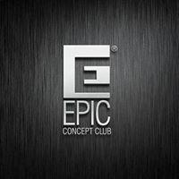 Epic Concept Club