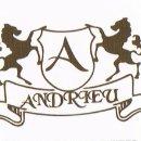 Bijouterie Andrieu