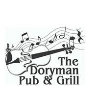 Doryman Pub & Grill