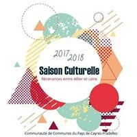 Culture Cayres-Pradelles