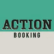 action booking