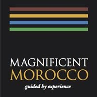 Magnificent Morocco Tours