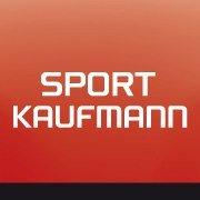 Sport Kaufmann Hannover