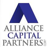 Alliance Capital Partners, Corp.