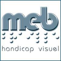 MEB - au service des aveugles et malvoyants