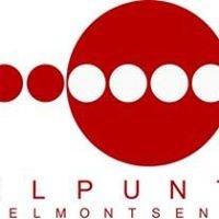 El Punt del Montseny
