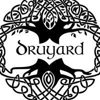 Druyard