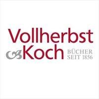 Vollherbst-Koch