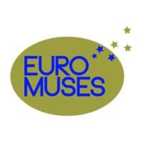Euromuses