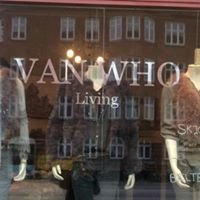 VAN WHO Living