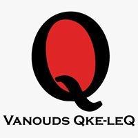 Restaurant Q, vanouds Qke-leq