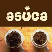 Asuca