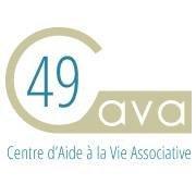 Cava 49,  Aide à la vie associative