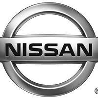 Nissan Ales