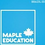 Maple Education Brasil