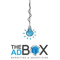 The AdBox
