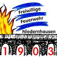 Freiwillige Feuerwehr Niedernhausen