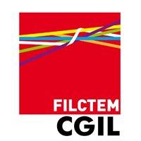Filctem-Cgil Nazionale