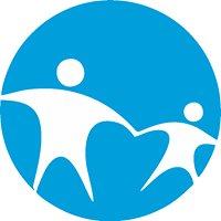 CPCA - Centro de Promoção da Criança e do Adolescente
