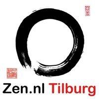 Zen.nl Tilburg
