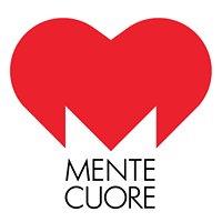 MenteCuore