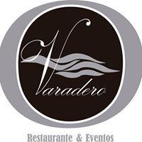Restaurante Varadero Santa Pola
