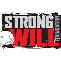 Strong Will Fun-Raising