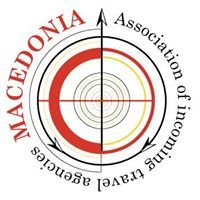 National Association for Incoming Tourism in Macedonia-NAITAM