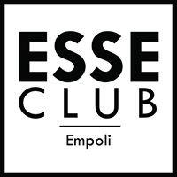 Esseclub Empoli