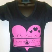 Army Love Boutique