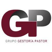 Grupo Gestoría Pastor