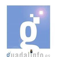 Centro Guadalinfo de Vélez de Benaudalla