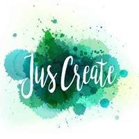 Jus Create