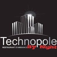 Brasserie Technopole
