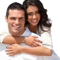 Pro White Mobile Teeth Whitening