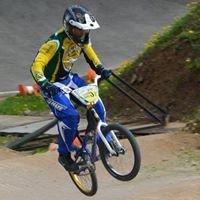 Section BMX Les Passe-Partout VTT Mâcon
