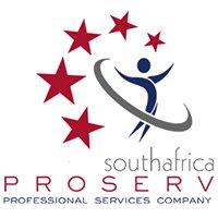ProServ South Africa