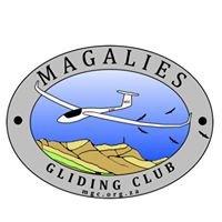 Magalies Gliding Club