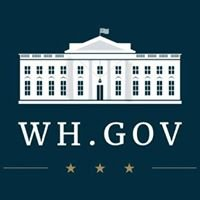 The WhiteHouse - WDC
