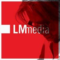 Lutz LMmedia