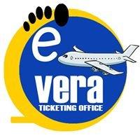 E-Vera Ticketing Office