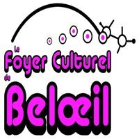 Foyer Culturel de Beloeil